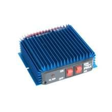 Amplificator Statie Radio CB RM KL 203 100-200W