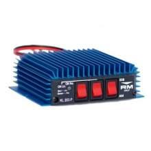Amplificator Statie Radio CB RM KL 203P 100-200W cu preamplificator receptie