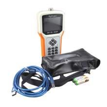 RigExpert AA-35 ZOOM Analizor Antena 0.06-35 MHz