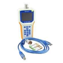 RigExpert AA-230 ZOOM Analizor Antena 0.1-230 MHz