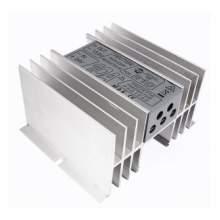 Convertor (Reductor) de Tensiune 24V-12V, Zetagi R10