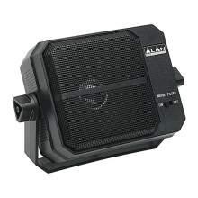 Difuzor extern Midland AU30 cu filtru zgomot - 12W
