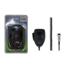 PRESIDENT DNC-520 microfon condensator cu 6 pini