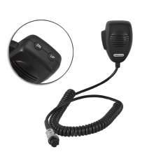 PRESIDENT DNC-520 microfon condensator cu 6 pini UP / DOWN