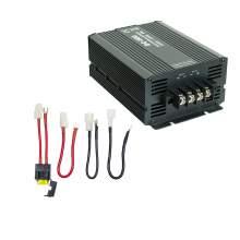 Convertor (Reductor) de Tensiune 24V-12V PNI VLT40A curent maxim 40A