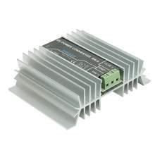 Convertor (Reductor) de Tensiune 24V-12V PNI VLT6A curent nominal 6A