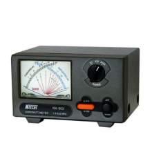 Reflectometru analogic Nissei RX-503 1.8-525 Mhz