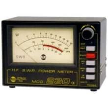 Reflectometru Zetagi HP 230