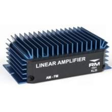 Amplificator Statie Radio CB RM KL 35 25-35W
