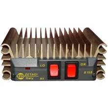 Amplificator Statie Radio CB Zetagi B153 100W