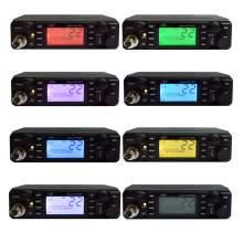Statie radio CB PNI Escort HP 9001 ASQ, RFGain, filtru ANL, 4W