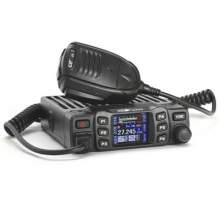 CRT 2000 Statie Radio CB 4W alimentare 12/24 V