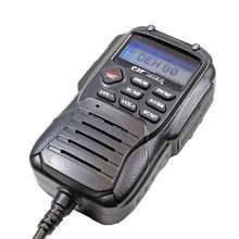 Cablu prelungitor President pentru microfon President William, CRT Mike, Avanti Fortuna