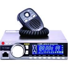 Radian C4 Statie Radio CB