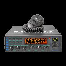 Statie Radio Avanti GRANDE 50, Radioamatori, FM/SSB/CW/PA, 2021