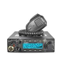 Statie Radio CB Avanti Guarda 4-40W