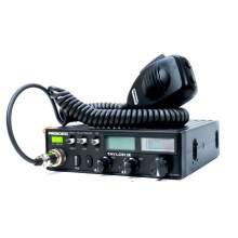 Statie Radio CB President TAYLOR IV ASC 12-24V