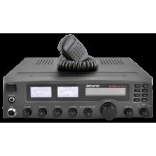 Statie Radio CB Storm Guerilla G10 35W, statie de baza