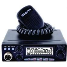 Statie Radio CB Storm Master 4-35W