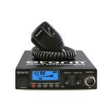 Statie Radio CB Storm Matrix V1