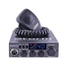 Statie Radio CB Storm Premier 4W