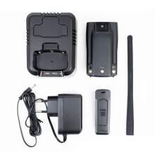 Kit accesorii portabilitate TTi H100 pentru statia portabila TTi TCB-H100