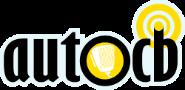 autocb.ro | Magazin Online